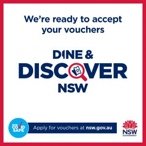 discover-nsw-tile